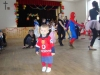 karneval-4_0