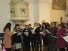 vianocny-koncert-1