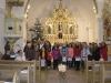 vianocny-koncert-2