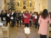 vianocny-koncert-3a