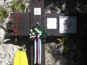Pamätník