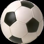 Oznam pre všetky deti, ktoré majú radi šport a chceli by reprezentovať našu obec