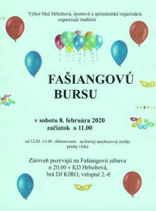bursa2020