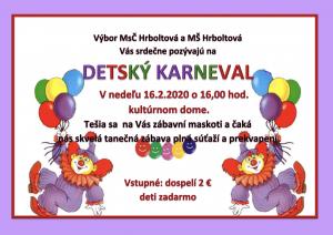 karneval2020
