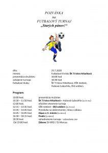 pozvanka na futbalovy turnaj starých pánov-page-001