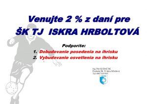 146832426_3719429018149978_4215803725196912665_o